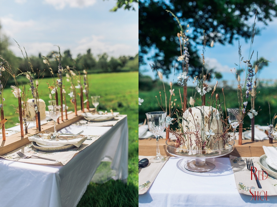 Boho bride, Glam Boho bride, Wedding inspiration, Styled wedding photo shoot, wedding ideas, wedding flower ideas, wedding photography, dried wedding flowers, boho bride makeup ideas_0136.jpg