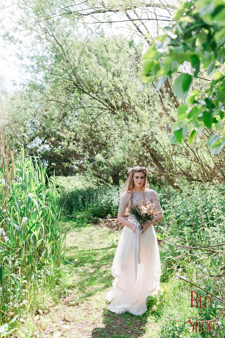 Boho bride, Glam Boho bride, Wedding inspiration, Styled wedding photo shoot, wedding ideas, wedding flower ideas, wedding photography, dried wedding flowers, boho bride makeup ideas_0106.jpg