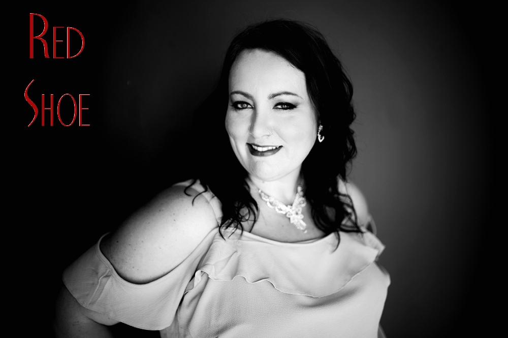 Female makeover photography, Red Shoe Makeovers, Chester makeover studio_0010.jpg