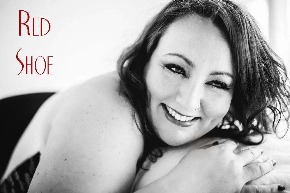 Female makeover photography, Red Shoe Makeovers, Chester makeover studio_0014.jpg