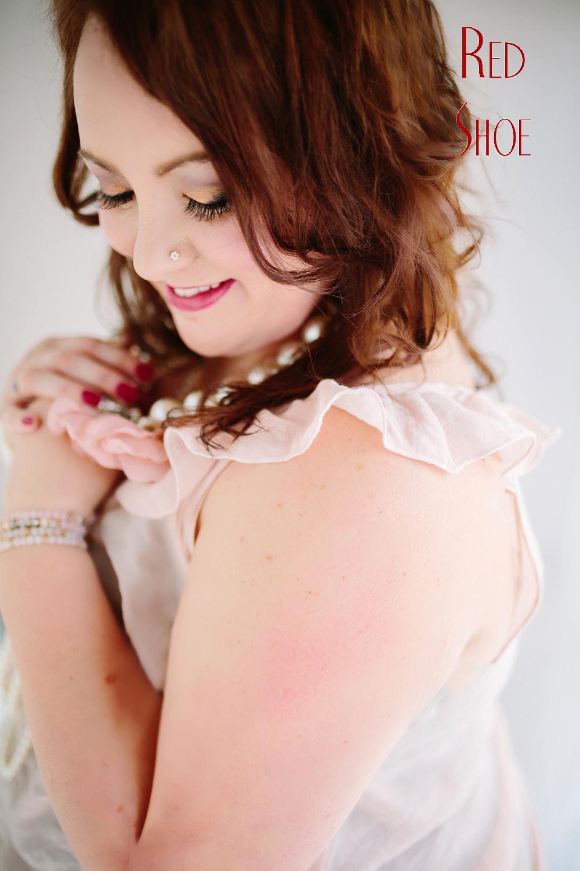 Female makeover photography, Red Shoe Makeovers, Chester makeover studio_0005.jpg