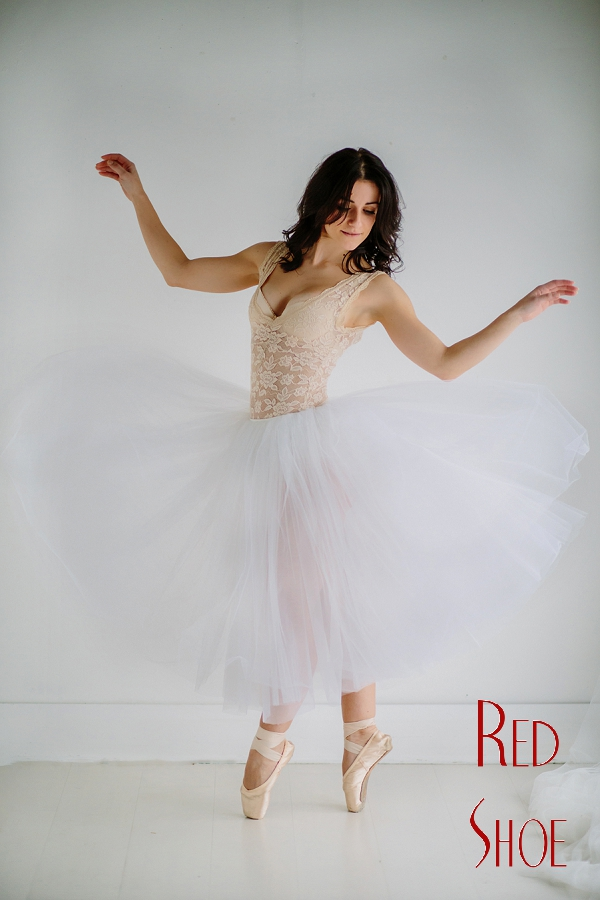 ballet photo shoot at red shoe female portraits in chester, supporting female confidence through portraiture._0012.jpeg