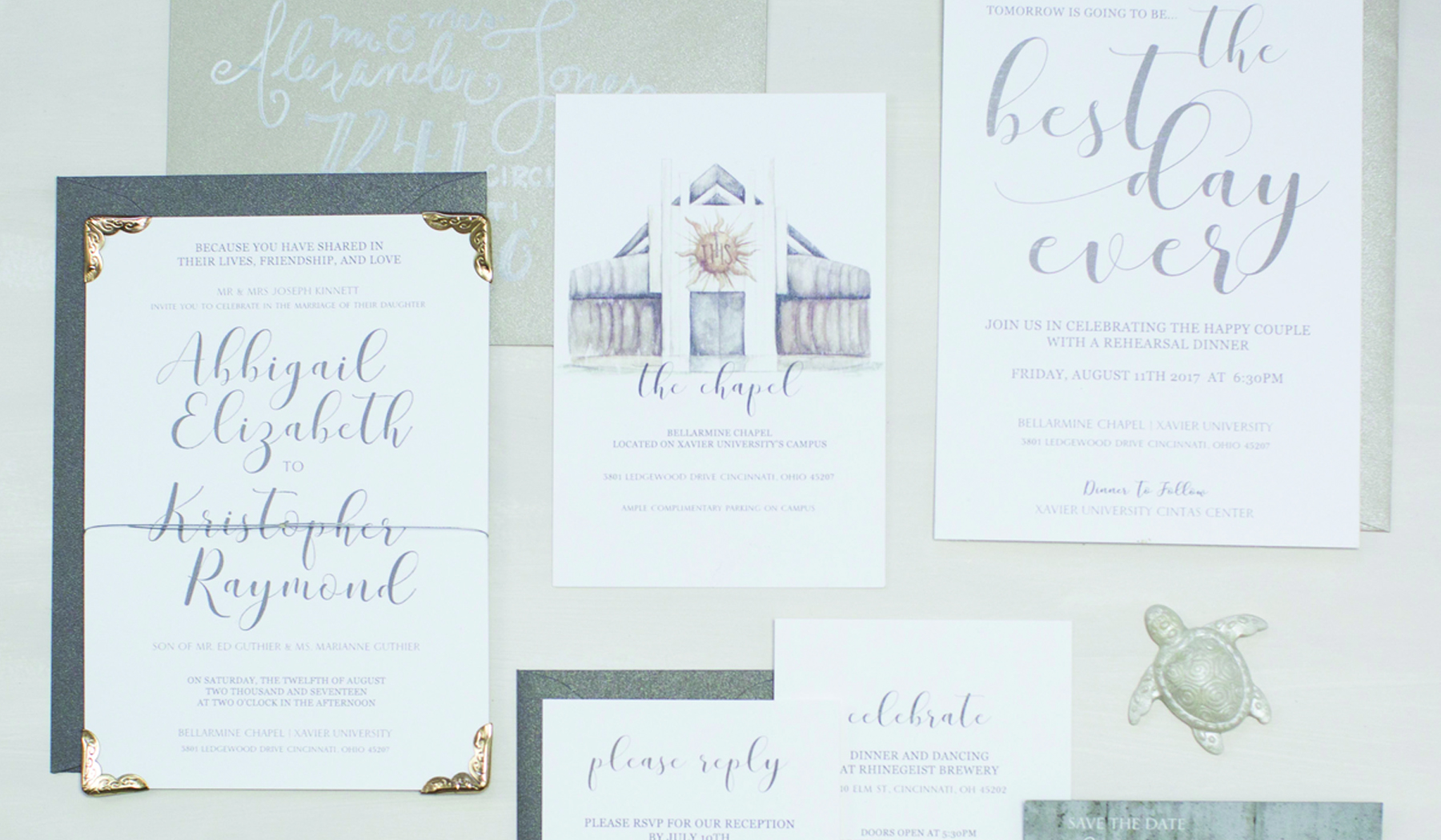BLOG-Header-AnatomyOfAWeddingInvitation-OKTOAUPDATED.jpg