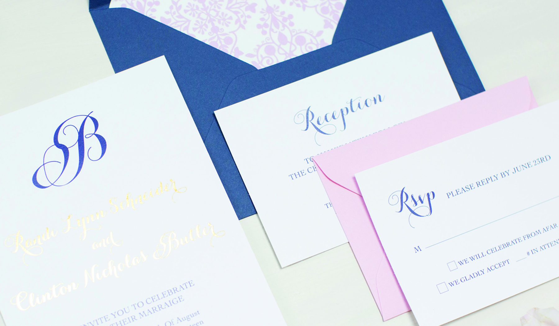 BLOG-Header-WeddingStationeryTimeline-OKOTAUPDATED.jpg