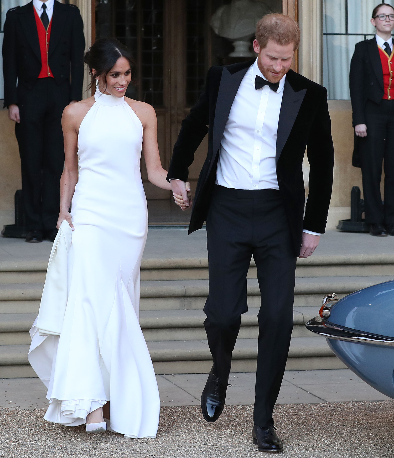 https://people.com/royals/meghan-markle-reception-dress-stars-who-rocked-similar-looks/#meghan-markle