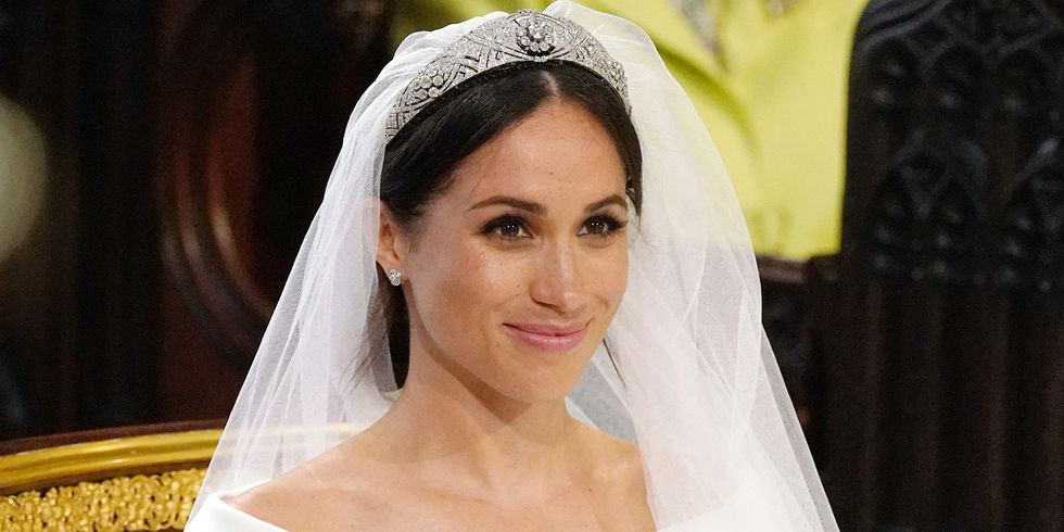 https://www.harpersbazaar.com/celebrity/latest/a19494580/meghan-markle-royal-wedding-tiara/