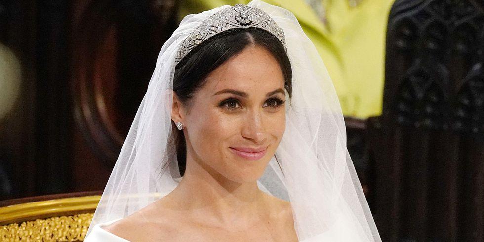 https://www.harpersbazaar.com/celebrity/latest/a19494580/meghan-markle-royal-wedding-tiara/