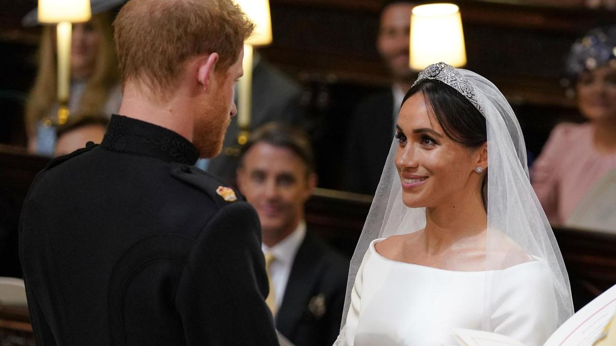 https://www.thenational.ae/lifestyle/the-egyptian-coptic-church-was-honoured-at-meghan-and-harry-s-wedding-1.732218