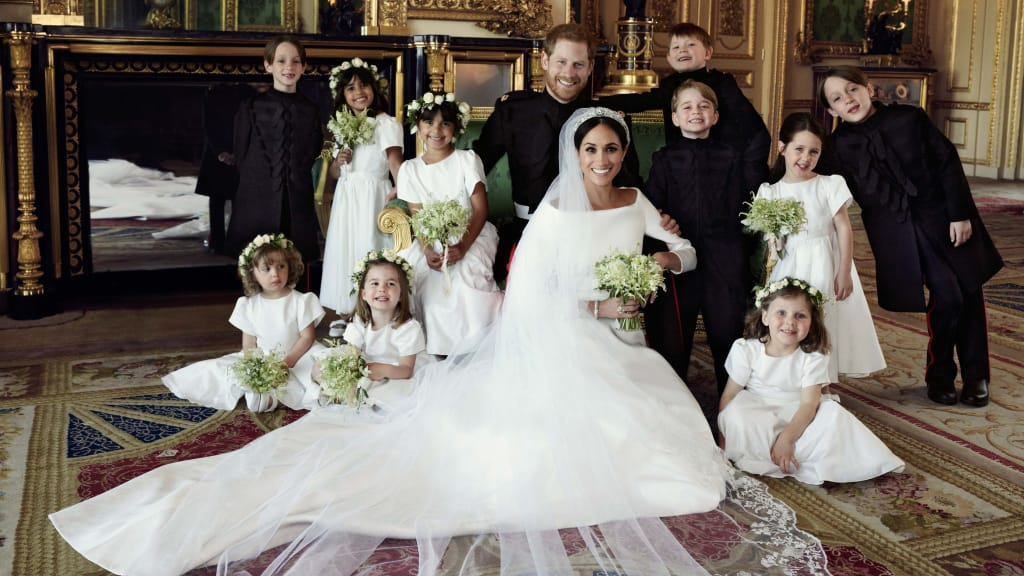 https://www.cnn.com/style/article/royal-wedding-official-photographs-intl/index.html