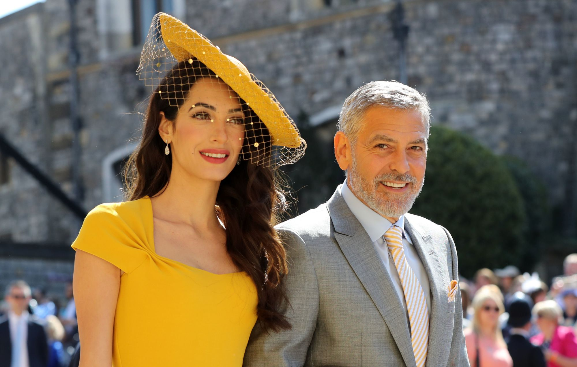 http://fox59.com/2018/05/19/photos-famous-wedding-guests-watch-prince-harry-and-meghan-markle-tie-the-knot/