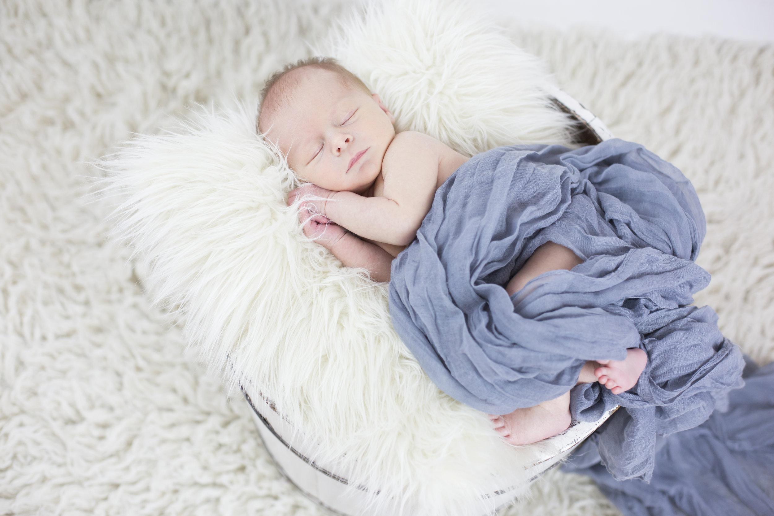 Everett-NewbornPhotos_42.jpg