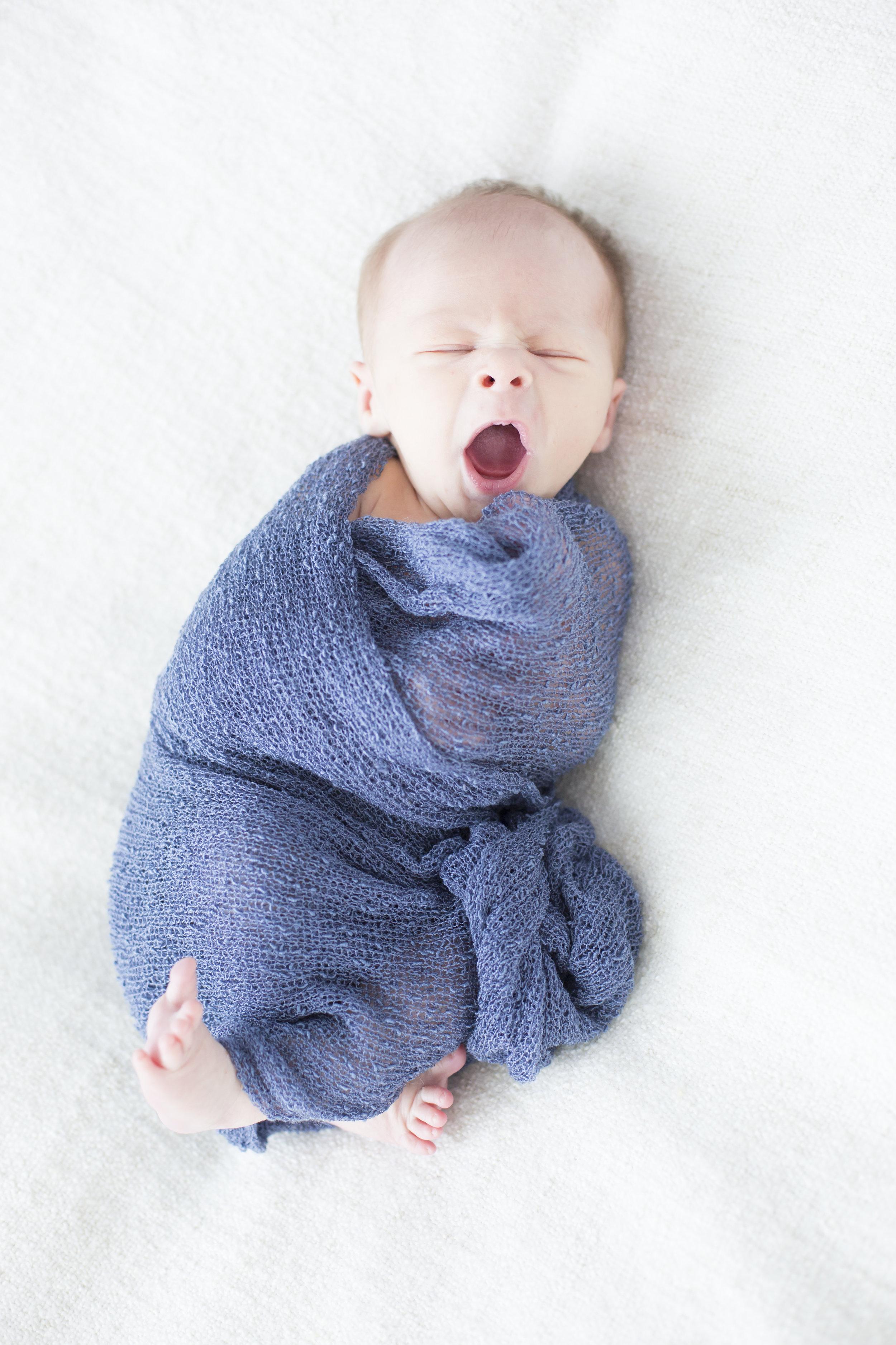 Everett-NewbornPhotos_09.jpg