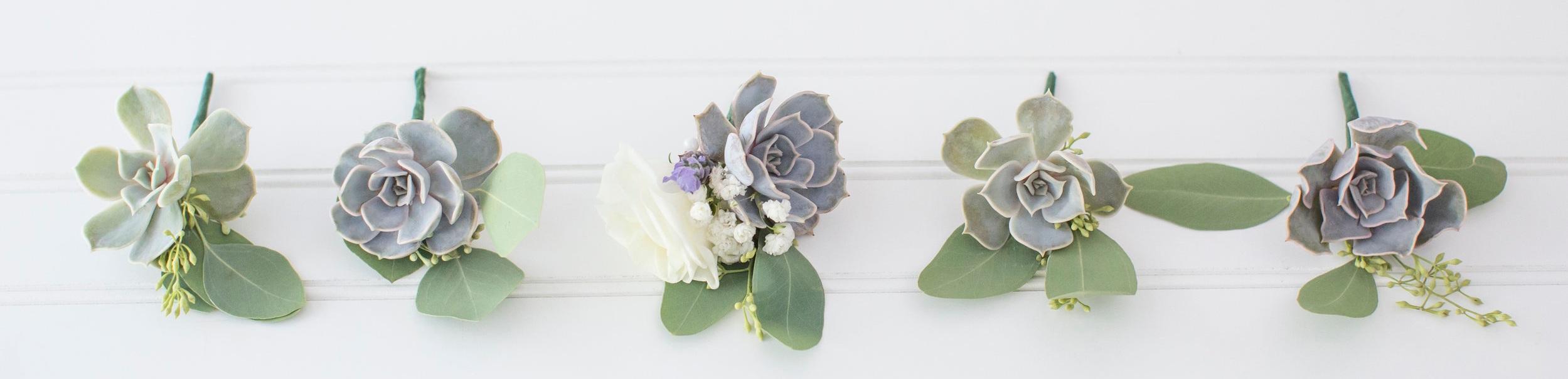 flowers+blog+5.jpg