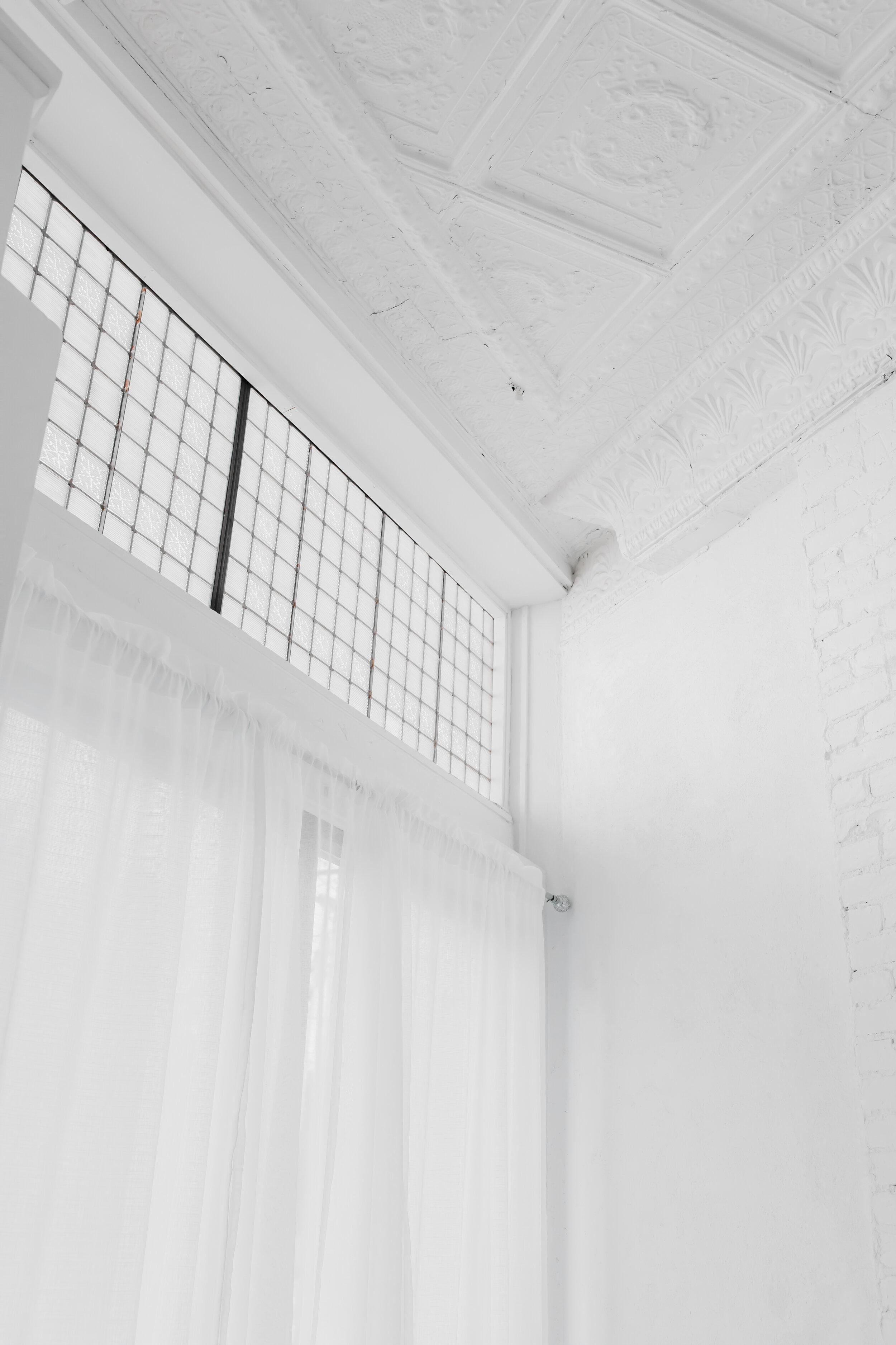 OKOTA_NewSpace_TOP_013.JPG