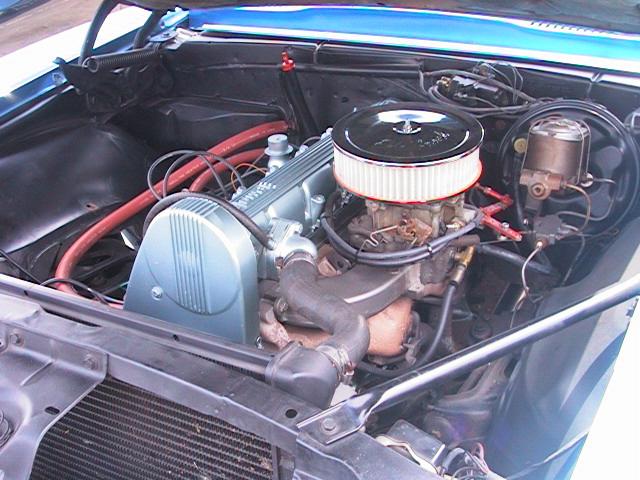 britt67motor.jpg