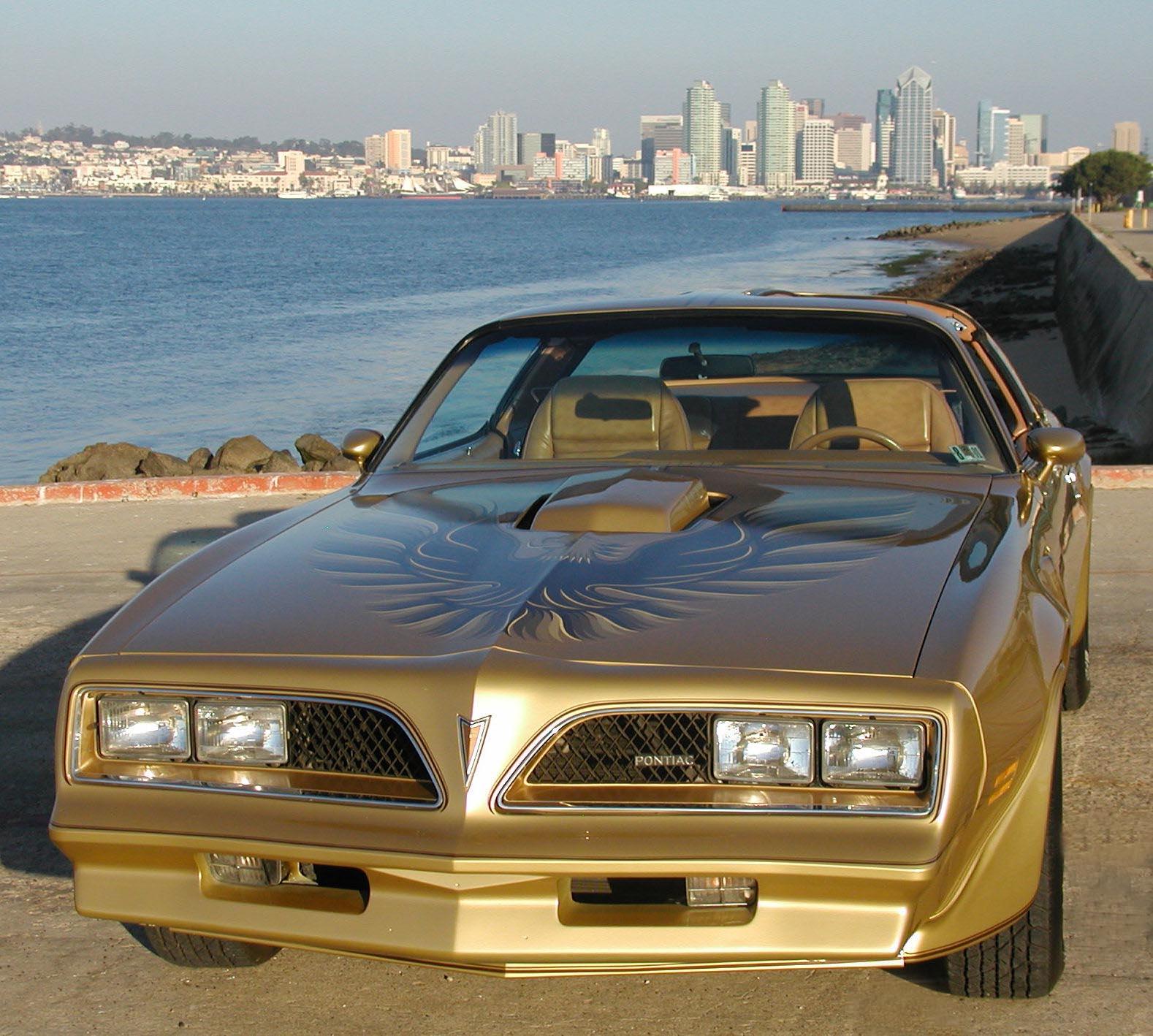 11 front San Diego.jpg