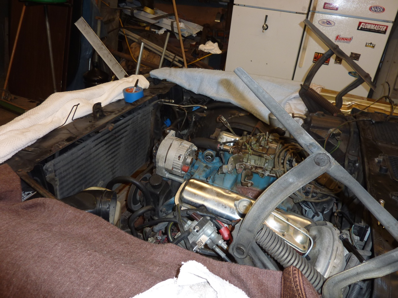 21 T-A engine and front end restoration.jpg