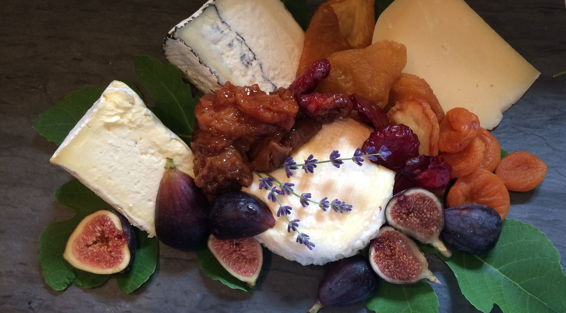 Cheese with Lavender & Figs.jpeg