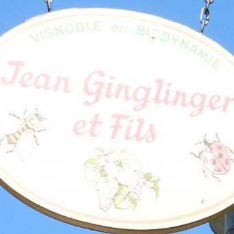 Ginglinger_1.jpg