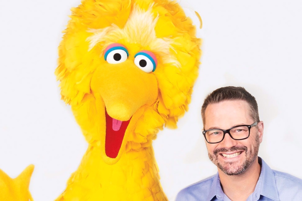new_matt_vogel_-_big_bird_and_the_count-2_h_2019.jpg