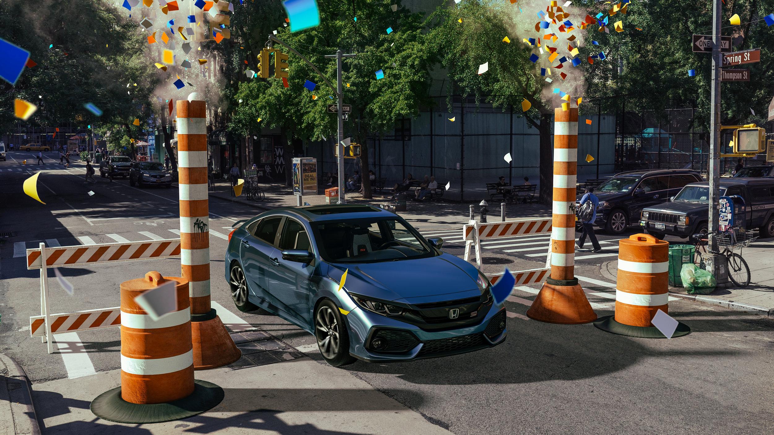 Honda_Confetti.jpg