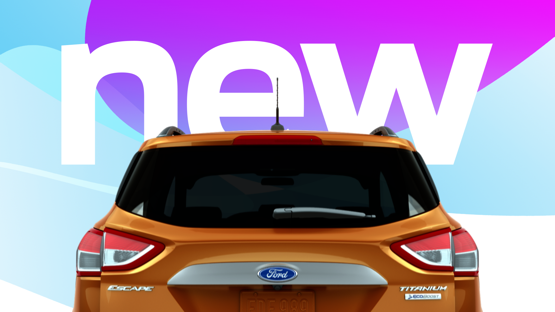 ford_new_E.png