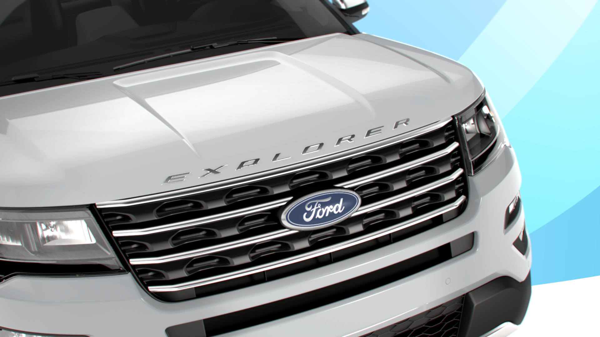 SUV_GM_011516_FINAL (0-00-06-18).png