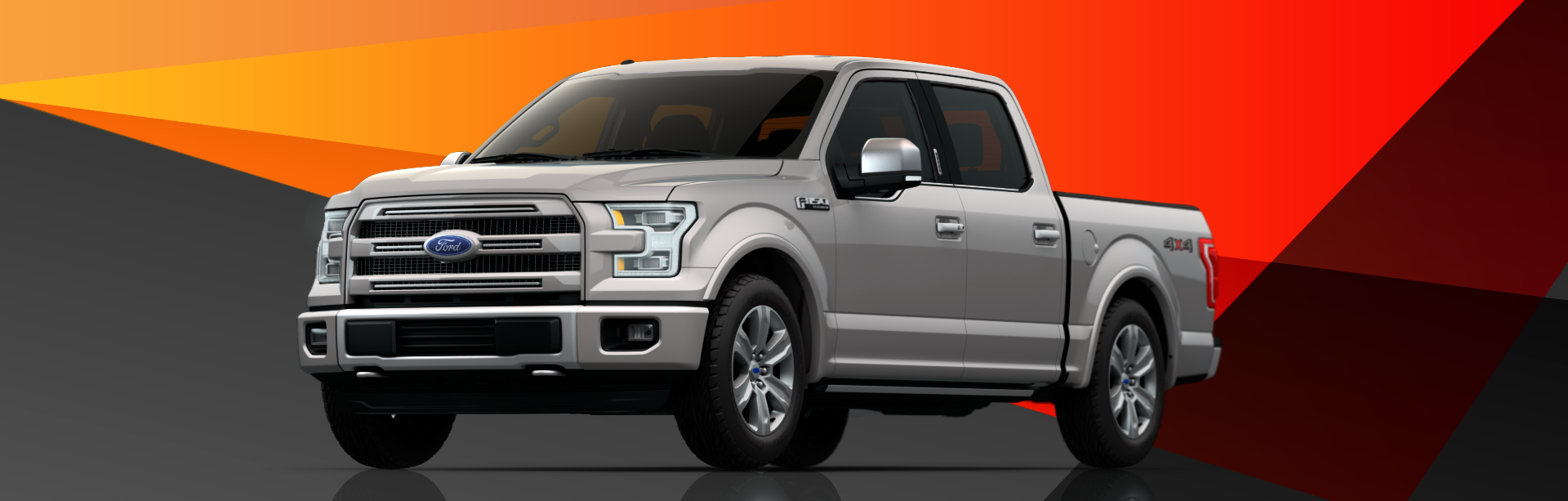 ford_new_F.png