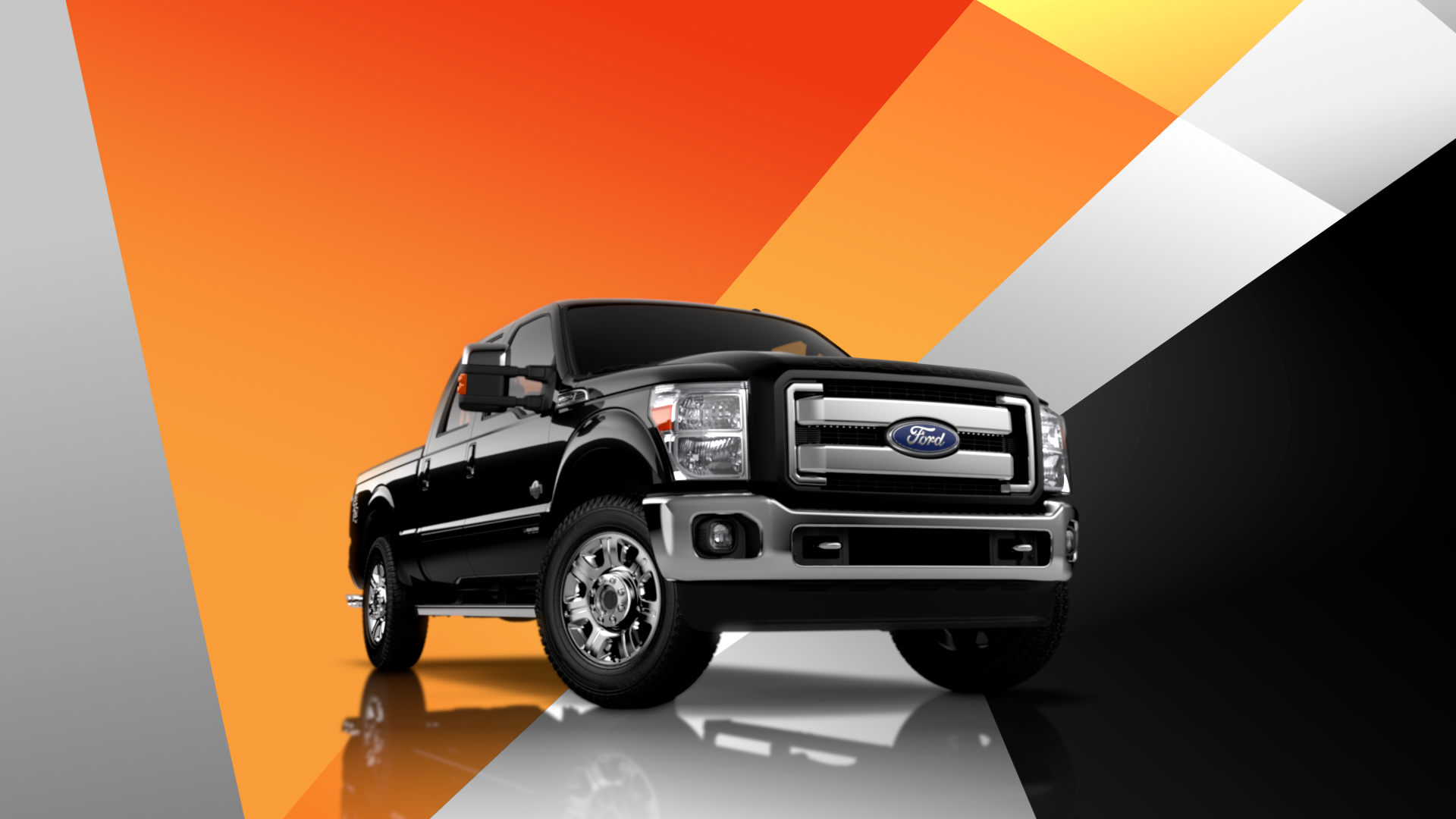 ford_new_h.png
