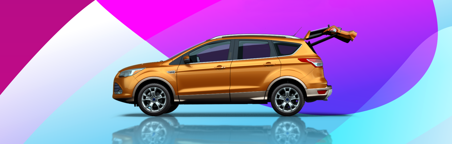 ford_new_i.png