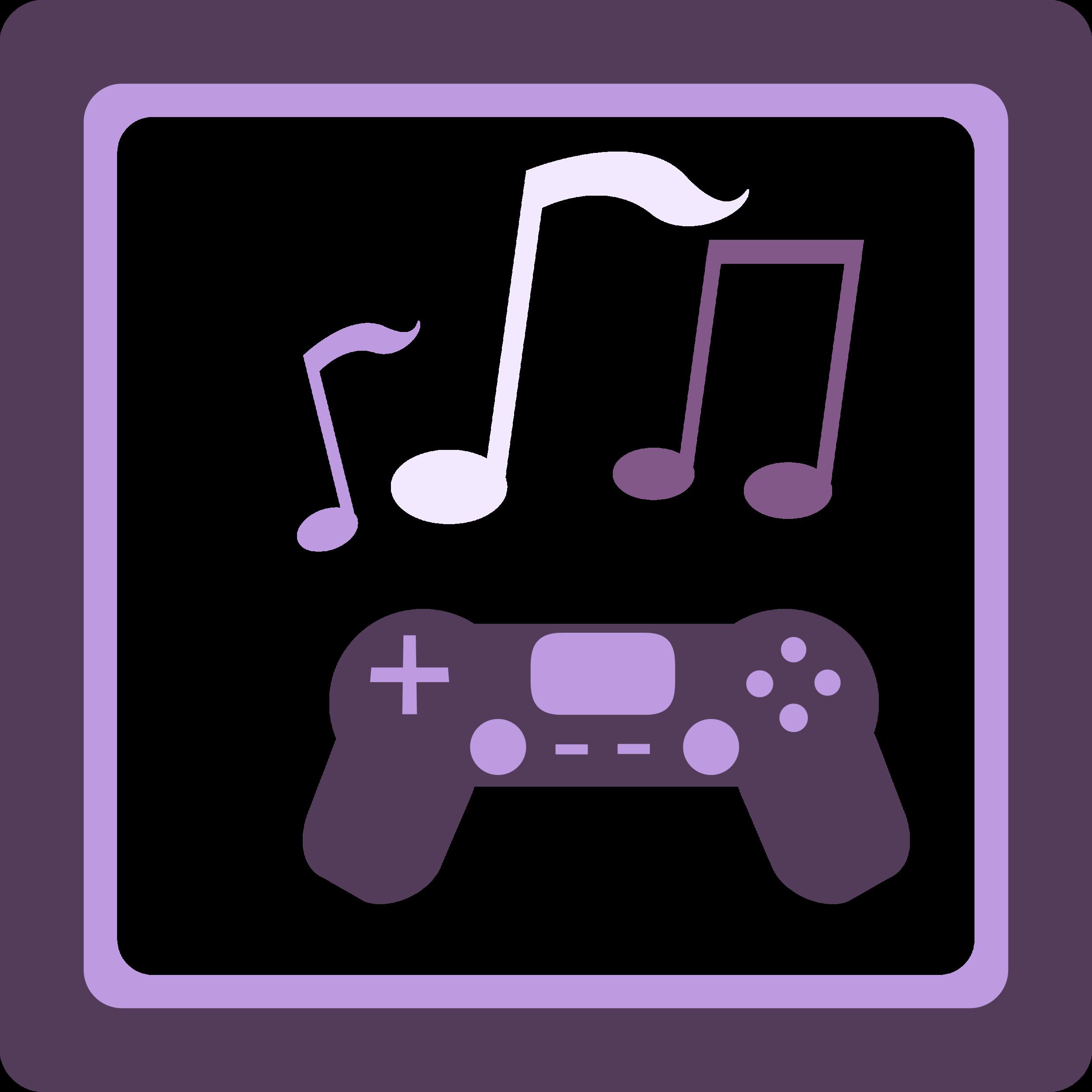 ControlMusic.png