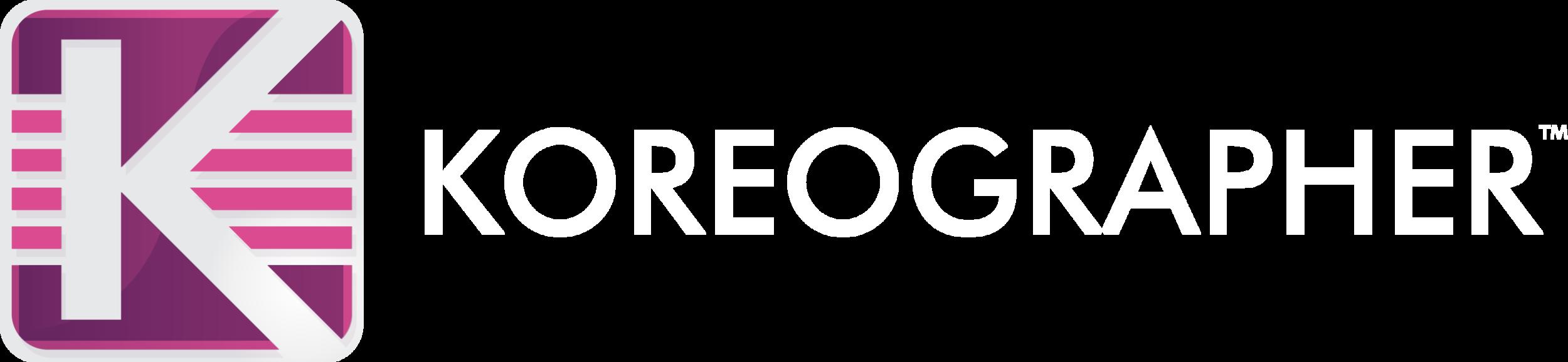 KOREO_Logo_Light.png