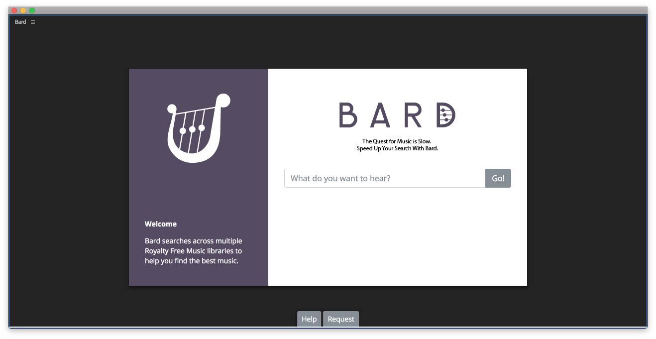 Bard_ScreenShot01.jpg