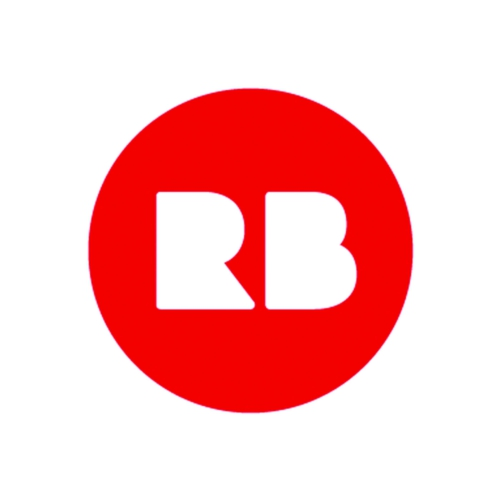 redbubble-main-logo.jpg