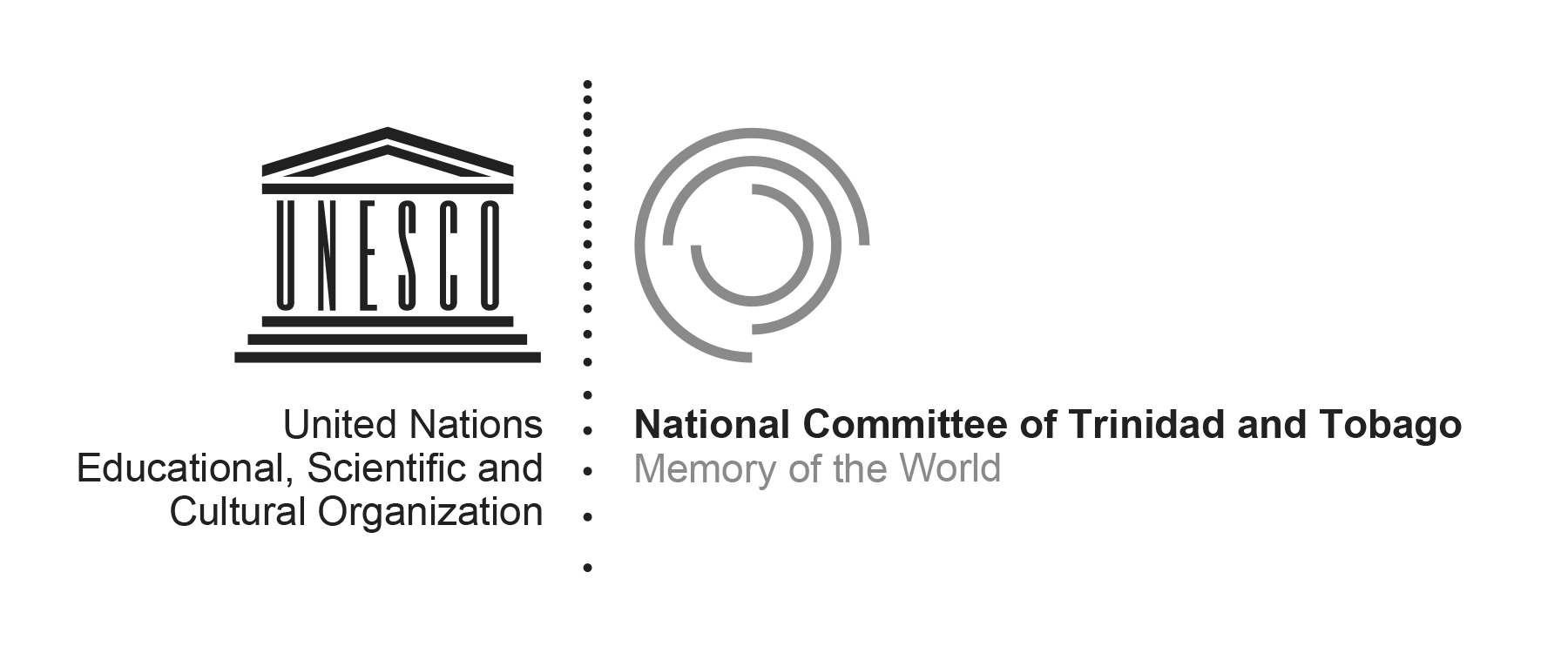 Logo official - Trinidad  comittee.jpg