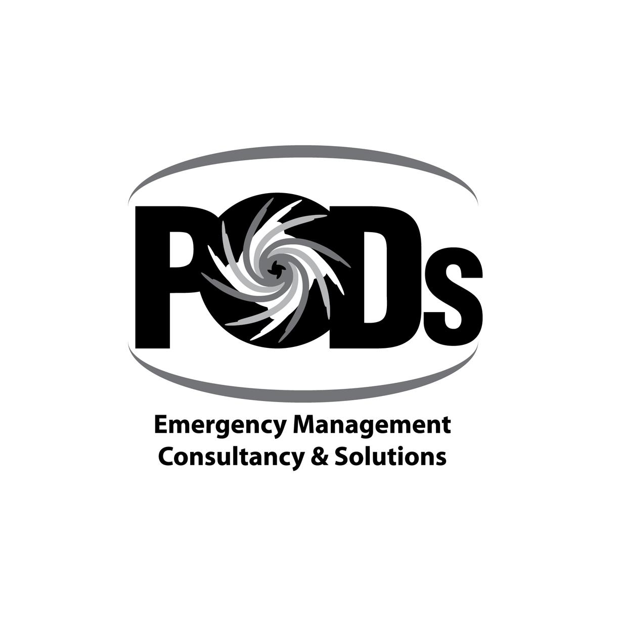Pods Logo-01 copy.jpg