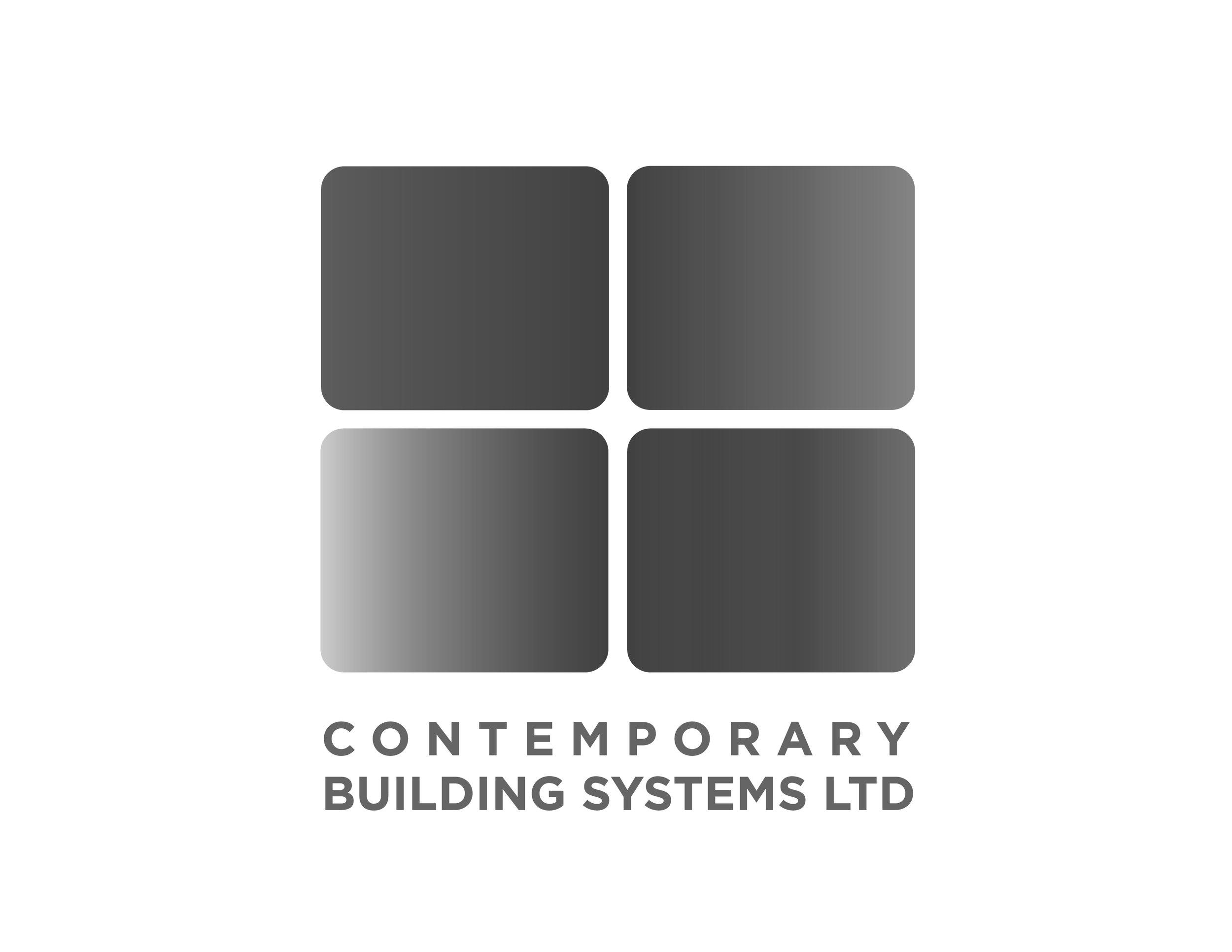 CBS_Logo.jpg