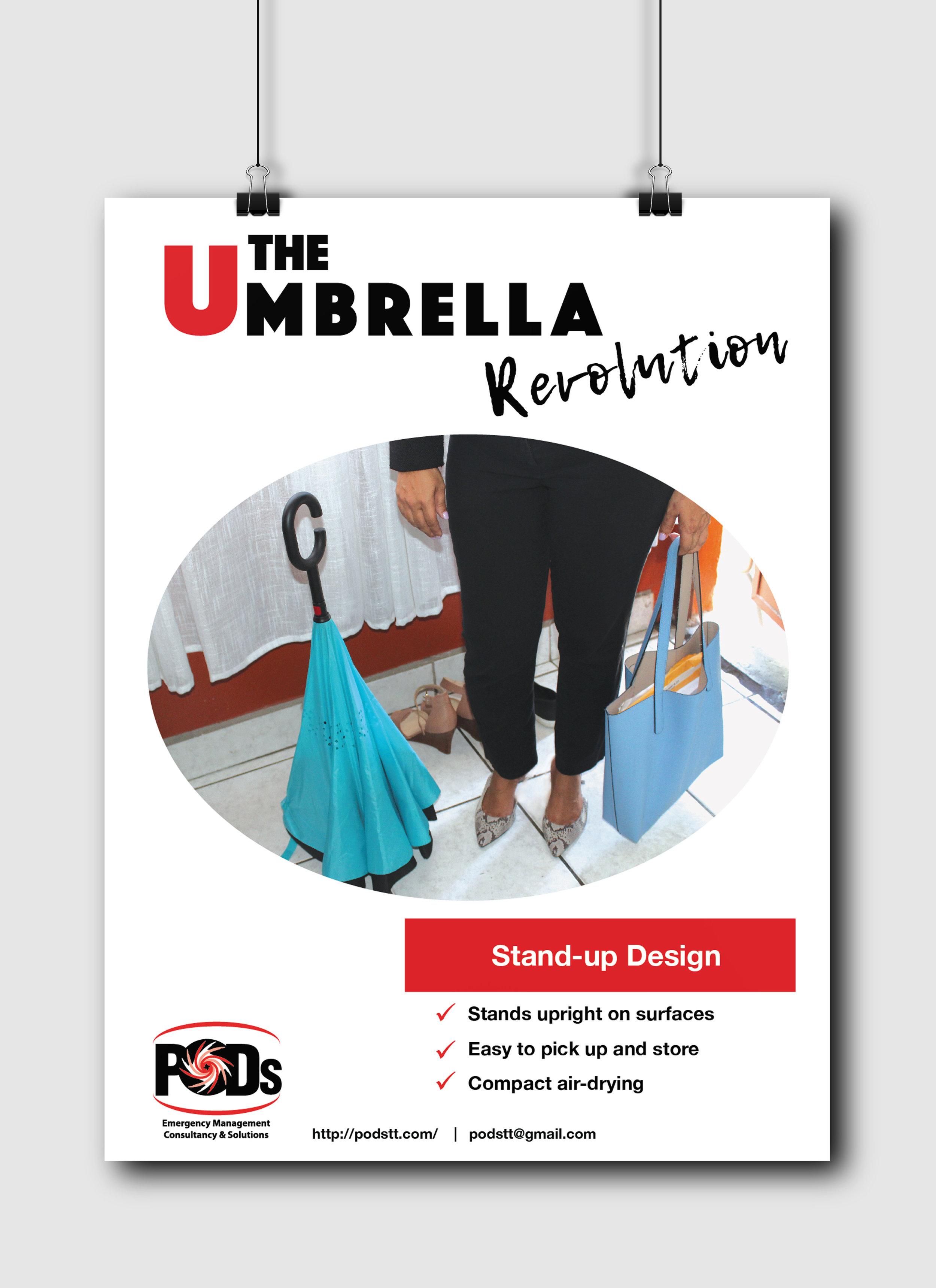 UmbrellaPods_3.jpg