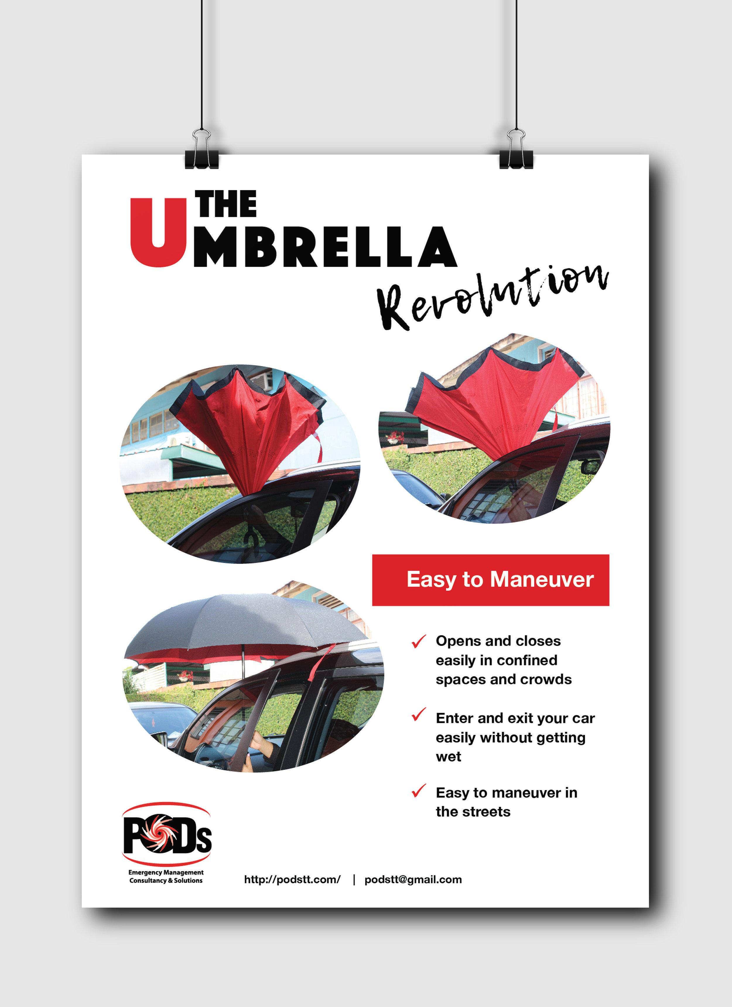 UmbrellaPods_1.jpg