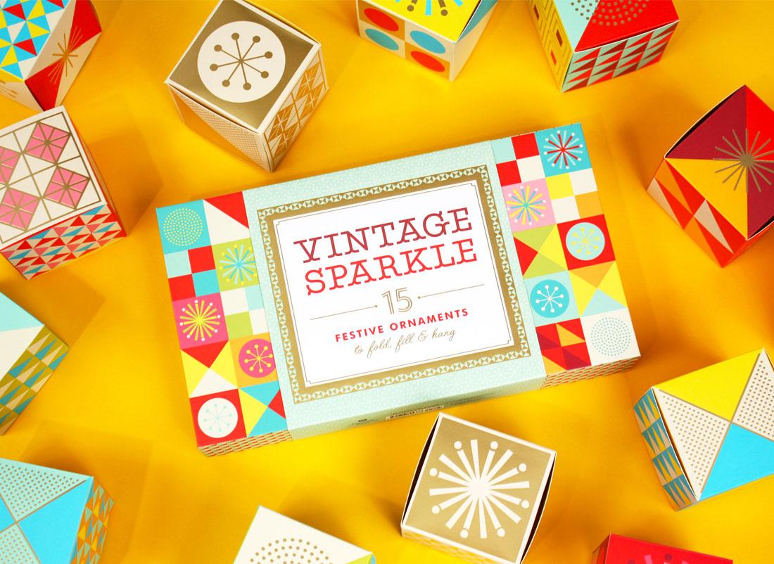 VintageSparkle_1.jpg