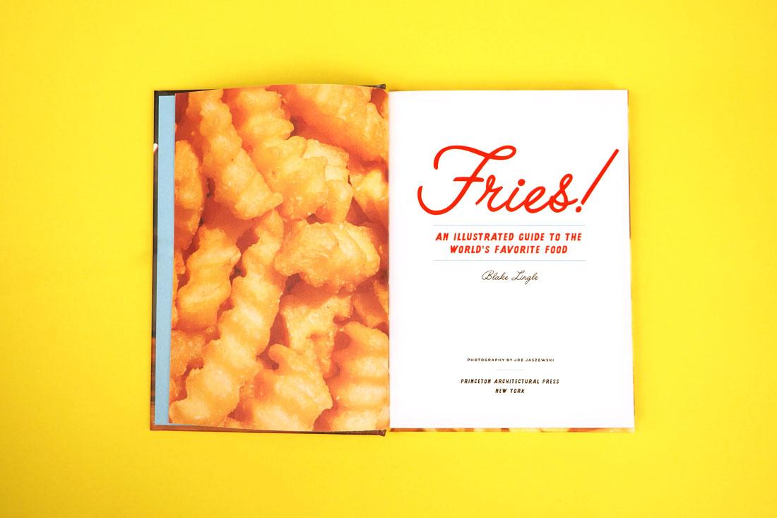 fries_2.jpg