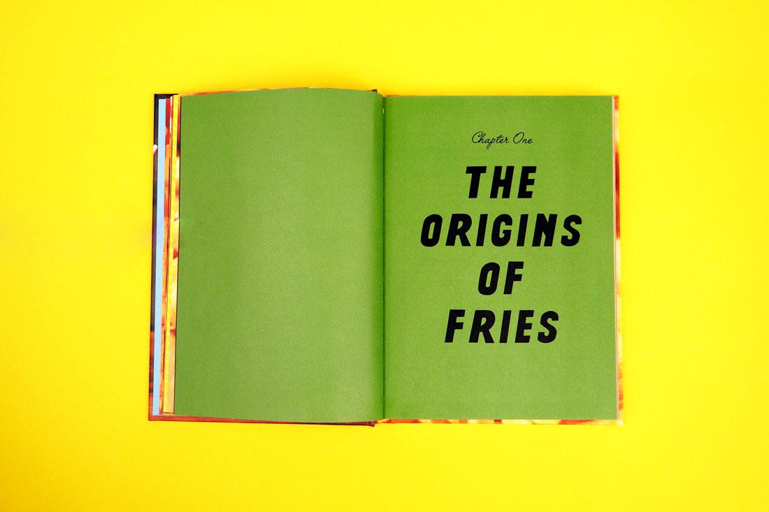 fries_4.jpg