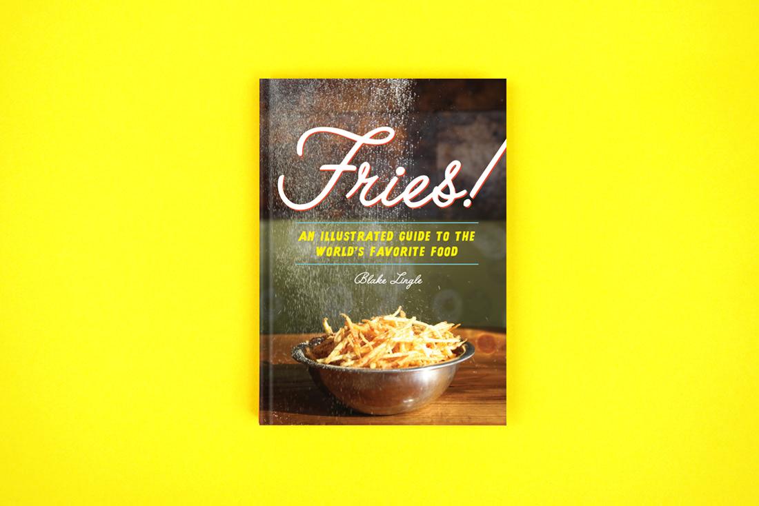 fries_0 copy.jpg