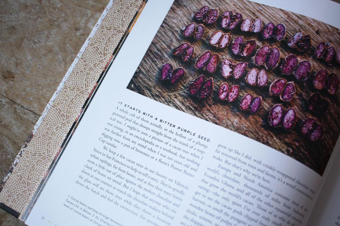 MakingChocolate_7.jpg