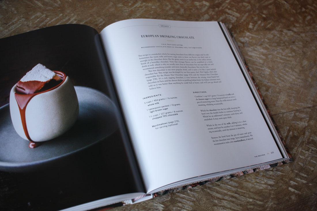 MakingChocolate_8.jpg