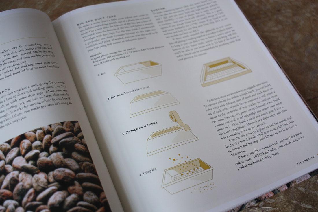 MakingChocolate_9.jpg
