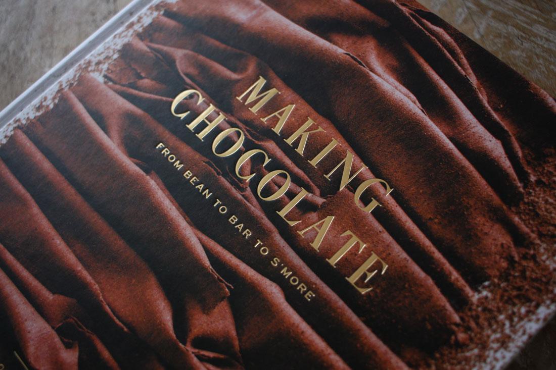MakingChocolate_16.jpg