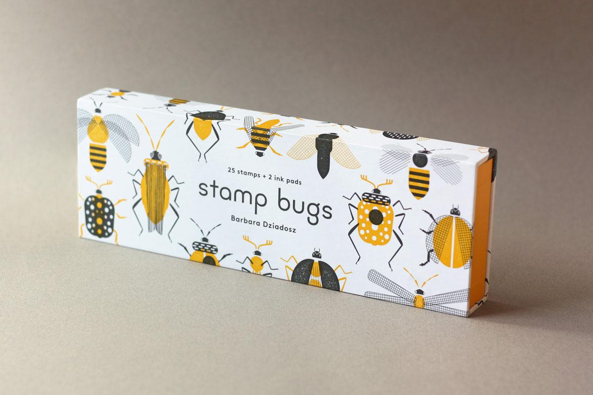 StampBugs_1.jpg