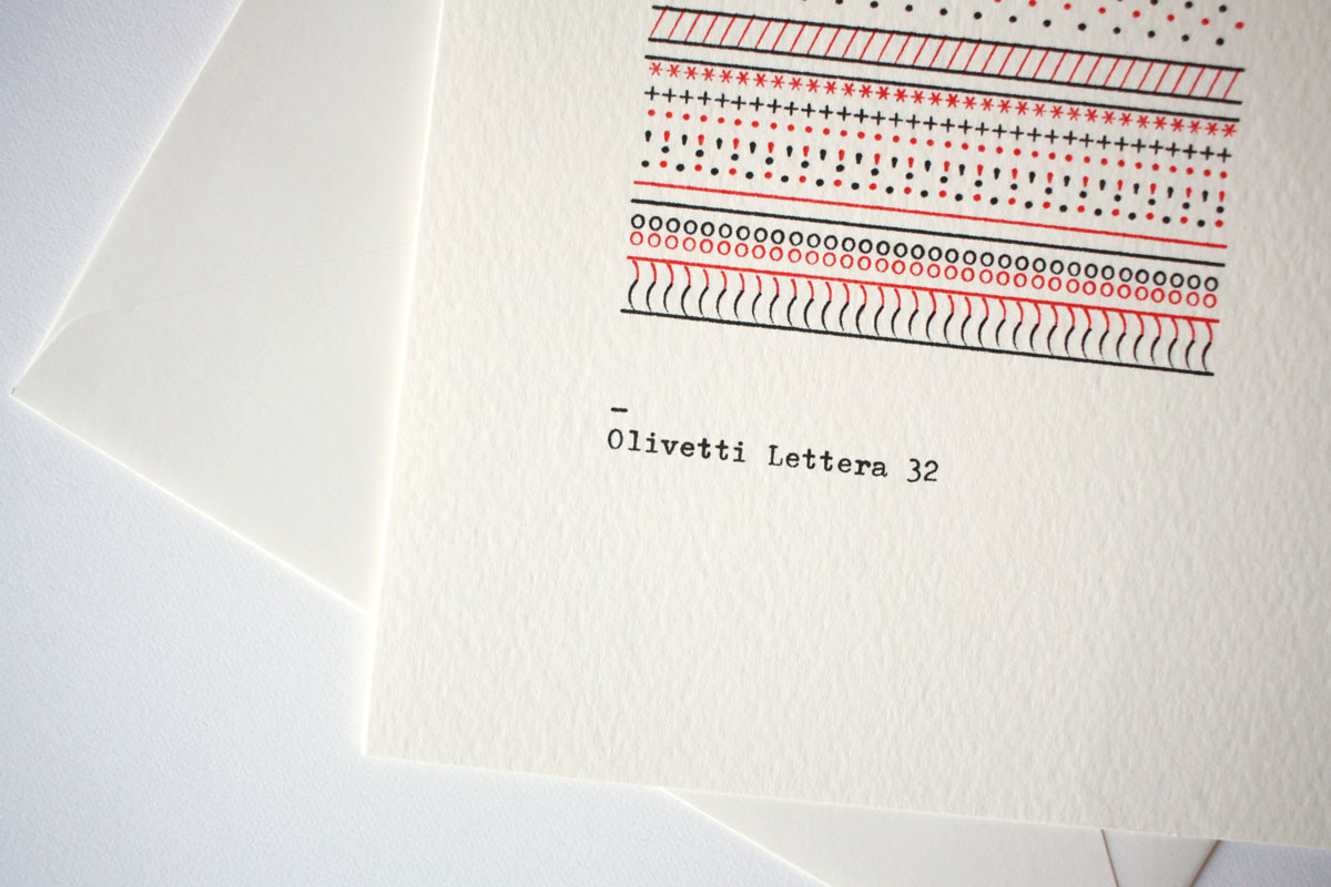 Olivetti_cards_3.jpg