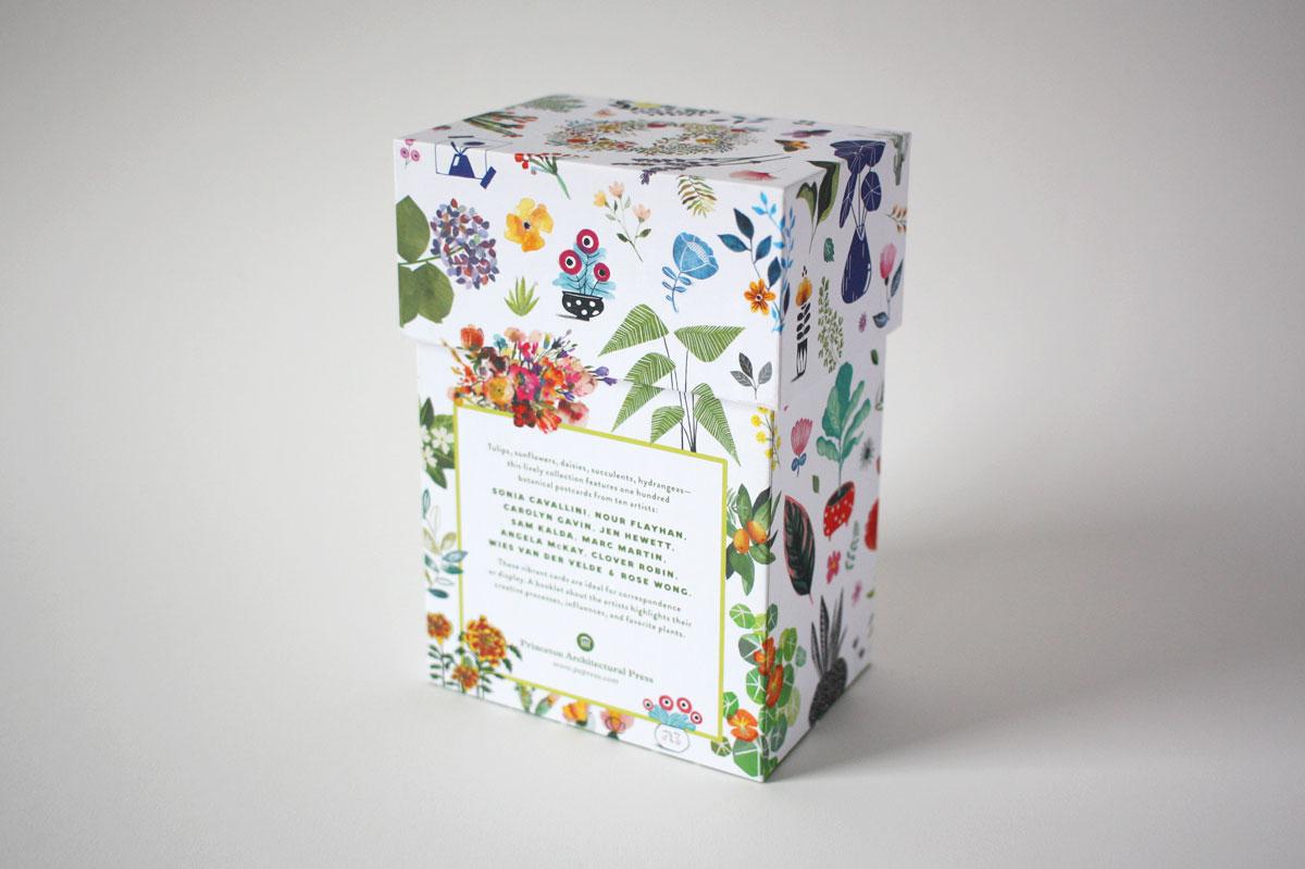 FlowerBox_3.jpg